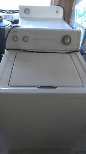 moving sale : washer dryer London Ontario image 3