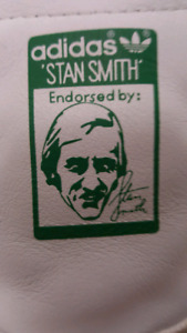 """Adidas men shoes """"Stansmith"""""""