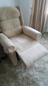 Recliningchair