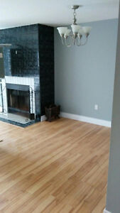 For 1 March, Halifax 2 bedroom condo for rent