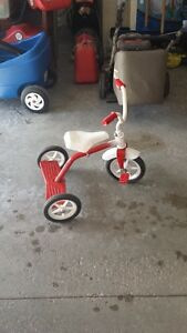 Kids Tricycle Peterborough Peterborough Area image 1