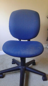 Free Delivery Office Chair