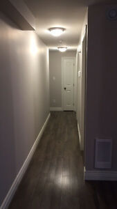 Brand New 2 Bdrm Apartment in Southlands St. John's Newfoundland image 4