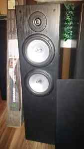 Speaker's