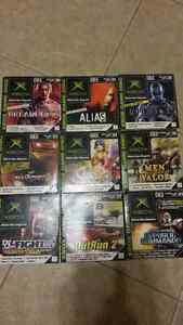 Xbox and xbox360 games Belleville Belleville Area image 3