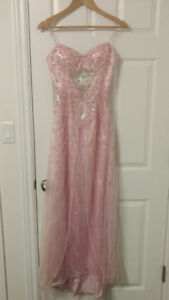 Beautiful special event/prom dress for sale