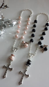 Small Rosaries