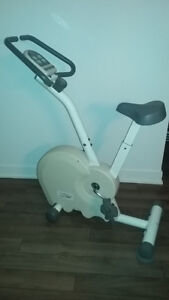Bicycle stationnaire  Comfort Bike