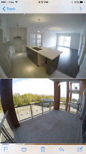 Condo for rent in laval get one month free