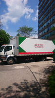 JIM`S BOY MOVERS OFFER SPECIAL DEALS