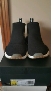 Adidas NMD CS United Arrows & Sons size 9.5 DS
