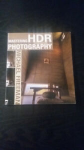 Mastering HDR Photography