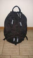 Bag Pack Like New ( Gap )
