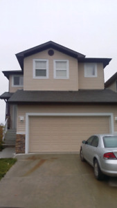 Leduc room for rent nov 1st NO DAMAGE DEPOSIT NO LEASE