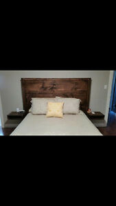 Custom Beds Kawartha Lakes Peterborough Area image 4