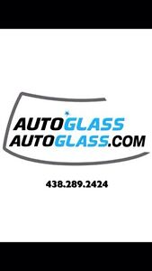 Windshield replacement free Quotes pare-brise