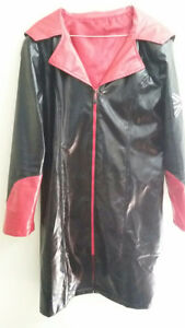"Dante ""Devil May Cry"" Cosplay jacket"