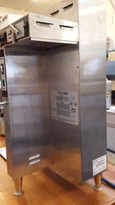 Commercial Deli. Bakery and Grocery Equipment