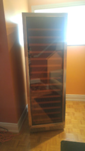 Eurodib MH-168SZ Wine cooler for sale