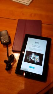 """Kobo 7"""" Vox E-Reader"""
