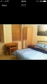 Large room in Dalkeith for Rent