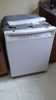 Free Dishwasher / $20 delivered