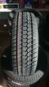 TORQUE AUTO winter tire sale