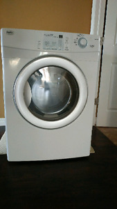 Inglis Dryer