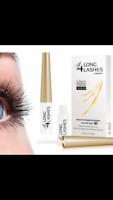 MASCARA THAT MAKES YOUR EYELASHES GROW!! - IMPORTED FROM EUROPE