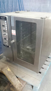 Commercial Oven Peterborough Peterborough Area image 1