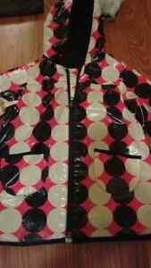 3t spring/fall jacket London Ontario image 1