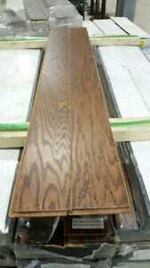 Save on New Flooring at Bryan's Online Auction Kitchener / Waterloo Kitchener Area image 9