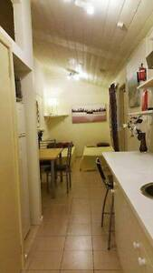 FANTASTIC FULLY FURNISHED ST KILDA STUDIO WITH ALL BILLS INCLUDED St Kilda Port Phillip Preview