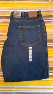 Jeans - New - 46x30