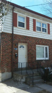 Beautiful House for Rent Near Queens Campus