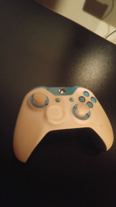 Scuf infinity1 Xbox Controller