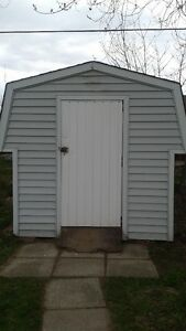 Shed/Baby Barn for Sale