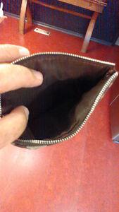 COACH  zippered clutch purses, asstd. colours. Brand New Peterborough Peterborough Area image 5