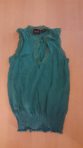 30 Items - Tops, Bottoms, Skirts,, Jeans, Sweaters