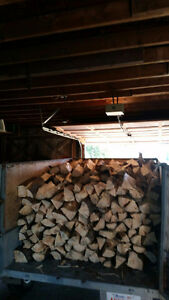 firewood for sale -free delivery