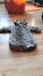 Baby Girl clothing 0-6 monthes
