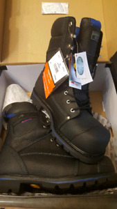 Awesome deal!!!! Men's work boots