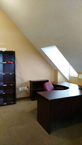 Beautiful Professional Offices and Retail Space Downtown Kitchener / Waterloo Kitchener Area image 3