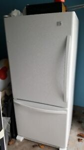 Appliances and furniture for sale