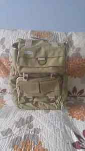 Sac photo National Geographic neuf 80$
