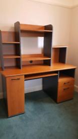 Workstation / Desk