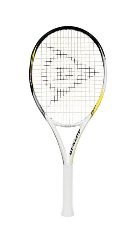 Dunlop Biomimetic S5.0 Lite