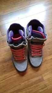 Osiris skateboard shoes Size 9.5