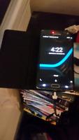 Samsung Galaxy Note EDGE N915