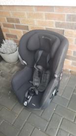 Maxi cosy Axis rotating car seat
